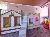 Академия малышей, детский развивающий центр